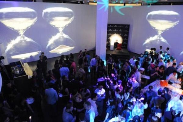 WTFSG-the-hour-glass-celebrates-30-anniversary-2