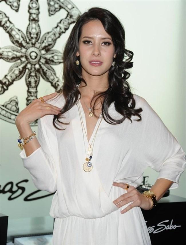 WTFSG-thomas-sabo-debuts-2014-spring-collection-hong-kong-jewelry