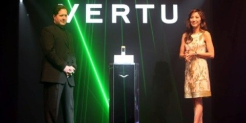 WTFSG-vertu-new-ascent-beijing-launch-Frank-Nuovo-Michelle-Yeoh