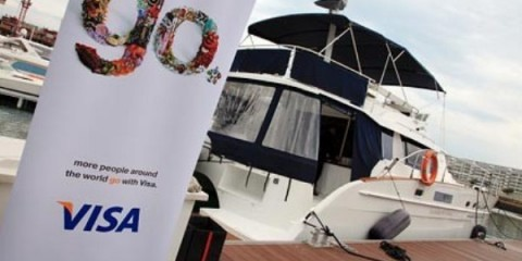 WTFSG-visa-premium-access-2010-yachts