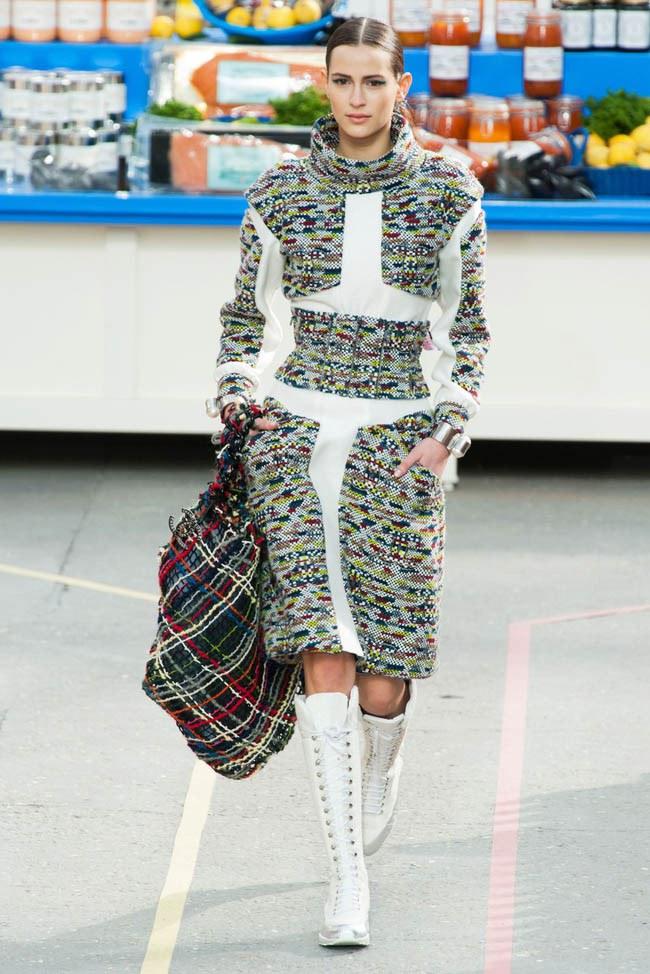 WTFSG_chanel-fall-2014-paris-fashion-week_10