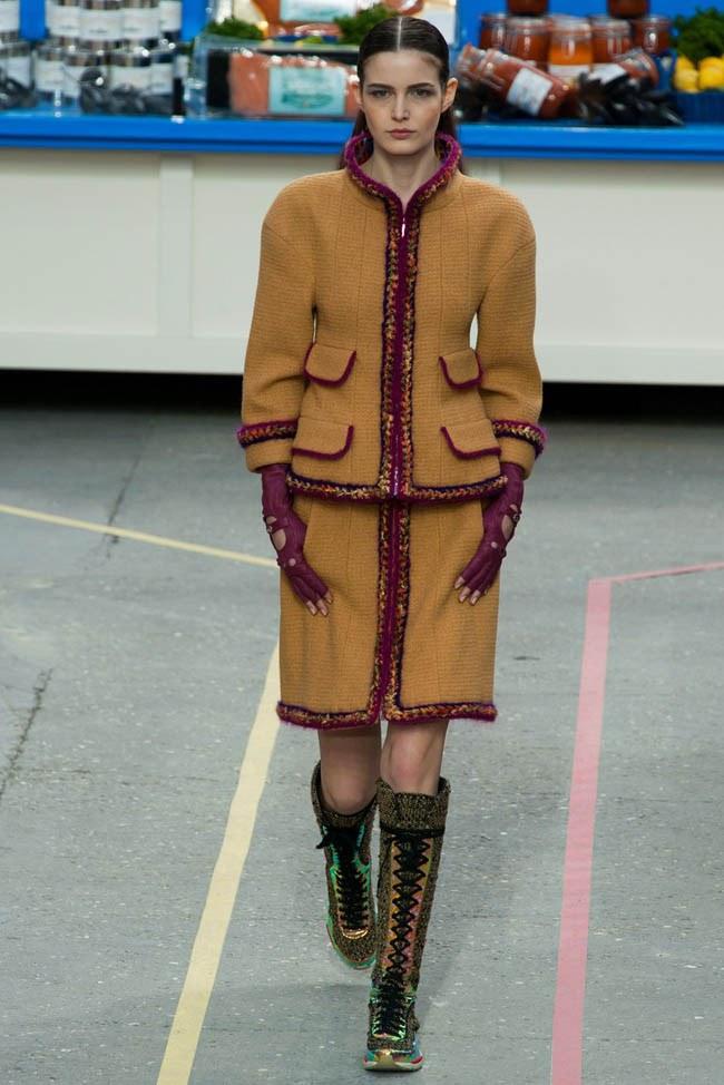 WTFSG_chanel-fall-2014-paris-fashion-week_12