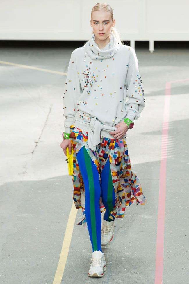 WTFSG_chanel-fall-2014-paris-fashion-week_13