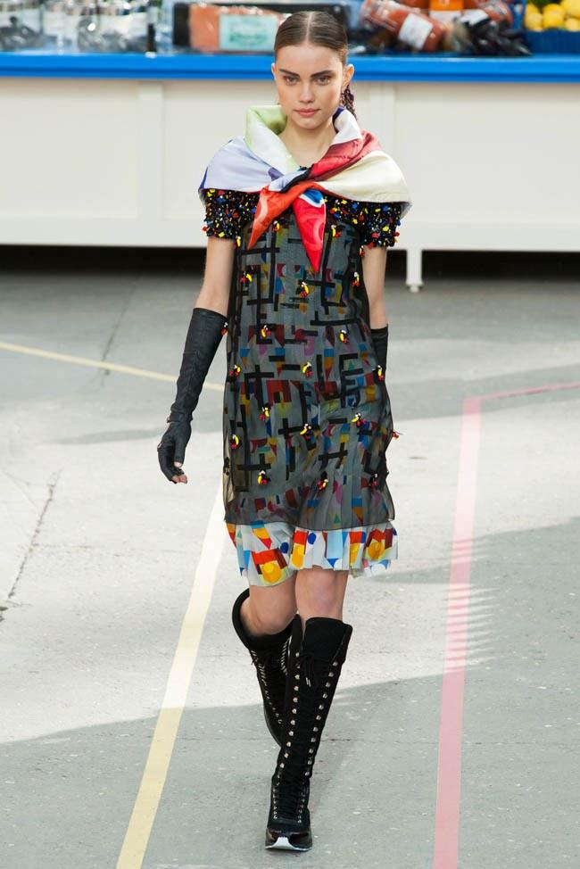WTFSG_chanel-fall-2014-paris-fashion-week_15