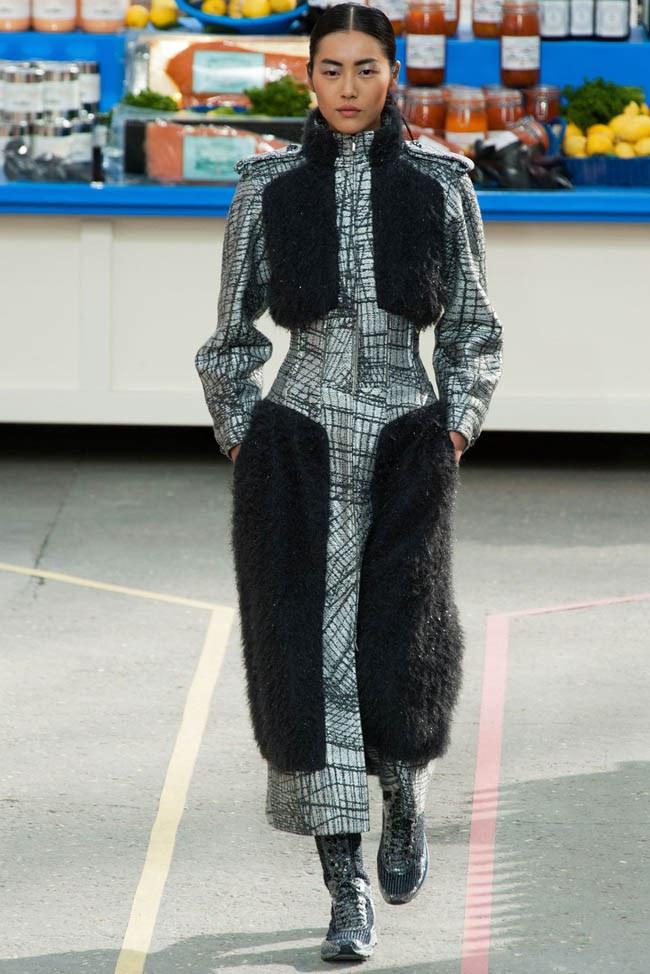 WTFSG_chanel-fall-2014-paris-fashion-week_19