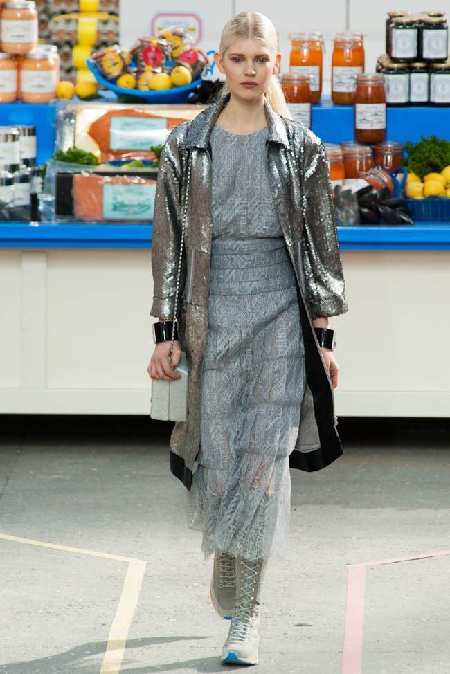 WTFSG_chanel-fall-2014-paris-fashion-week_22