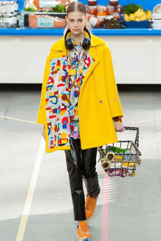 WTFSG_chanel-fall-2014-paris-fashion-week_26