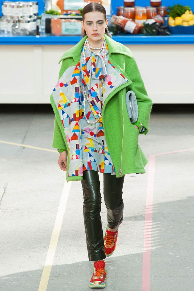 WTFSG_chanel-fall-2014-paris-fashion-week_27