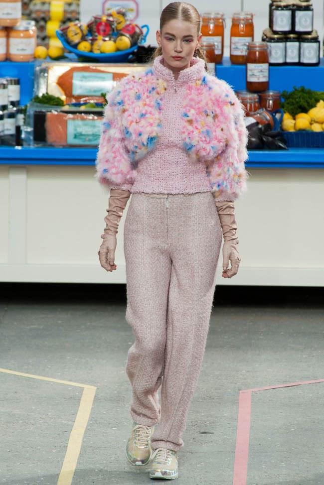WTFSG_chanel-fall-2014-paris-fashion-week_28