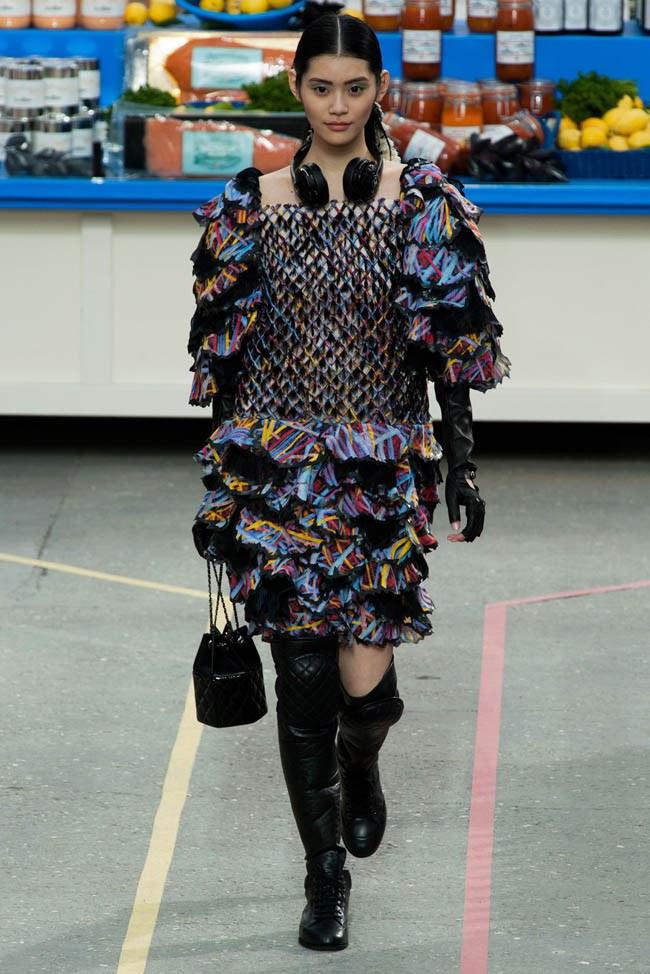 WTFSG_chanel-fall-2014-paris-fashion-week_29