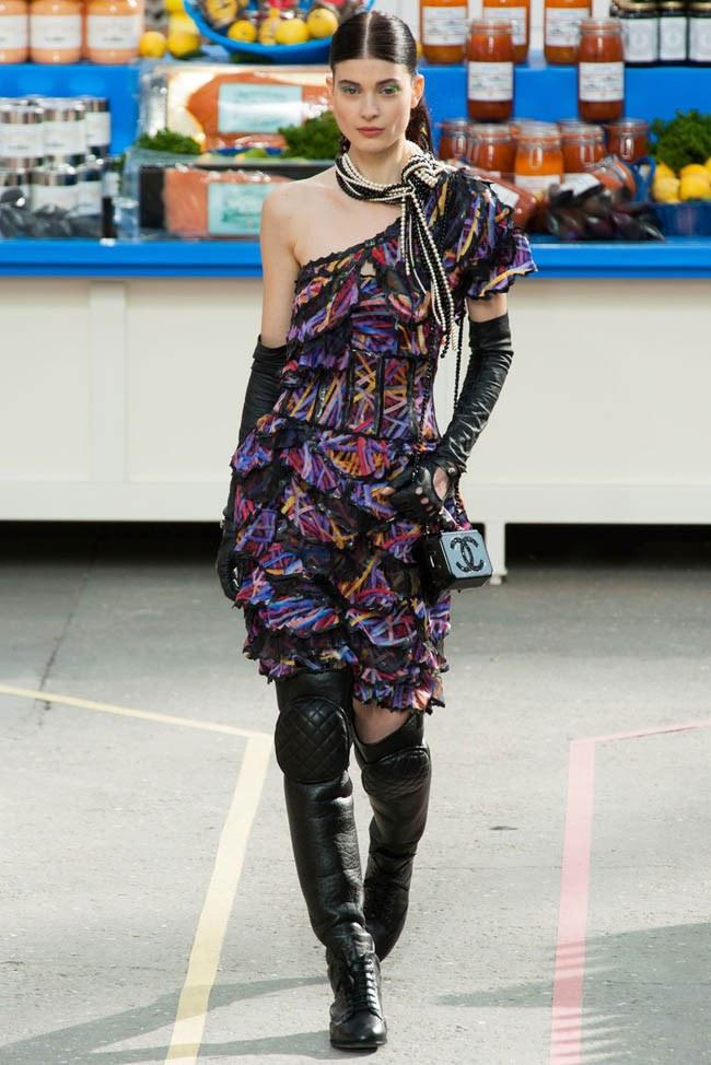 WTFSG_chanel-fall-2014-paris-fashion-week_33