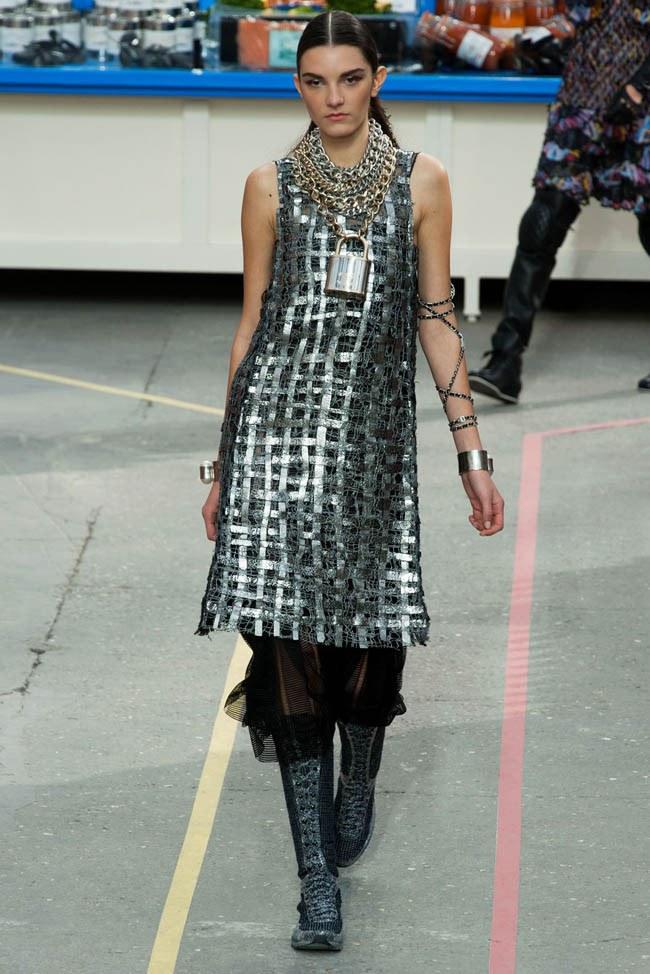 WTFSG_chanel-fall-2014-paris-fashion-week_34