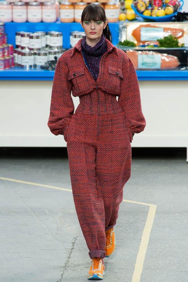 WTFSG_chanel-fall-2014-paris-fashion-week_5