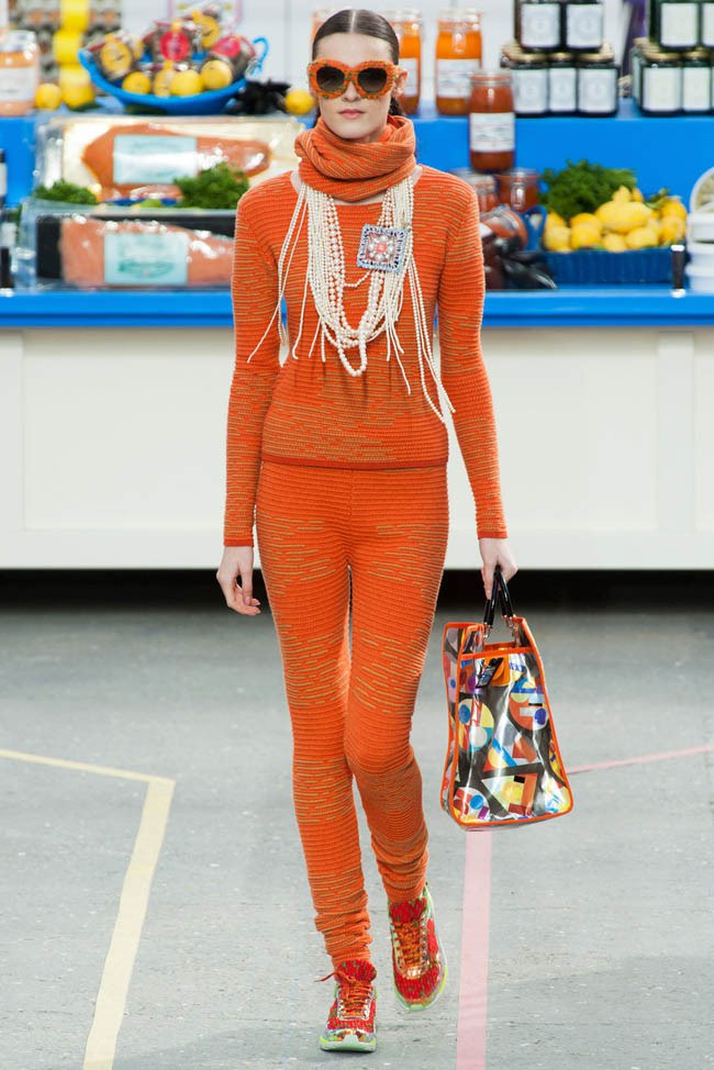 WTFSG_chanel-fall-2014-paris-fashion-week_6