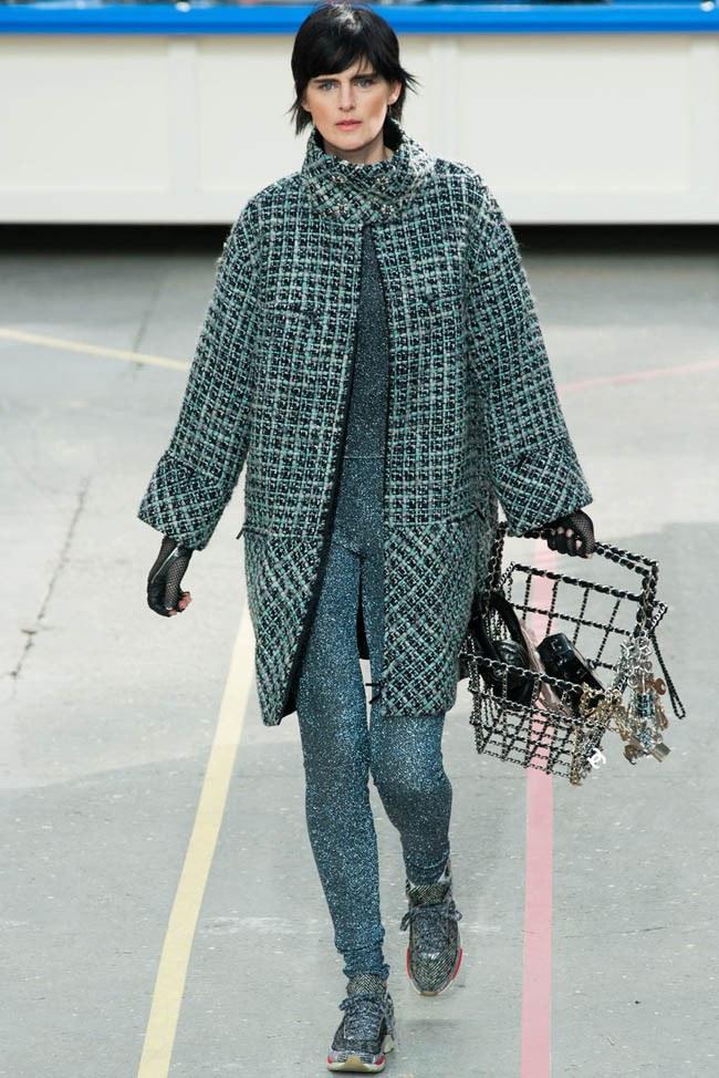 WTFSG_chanel-fall-2014-paris-fashion-week_7