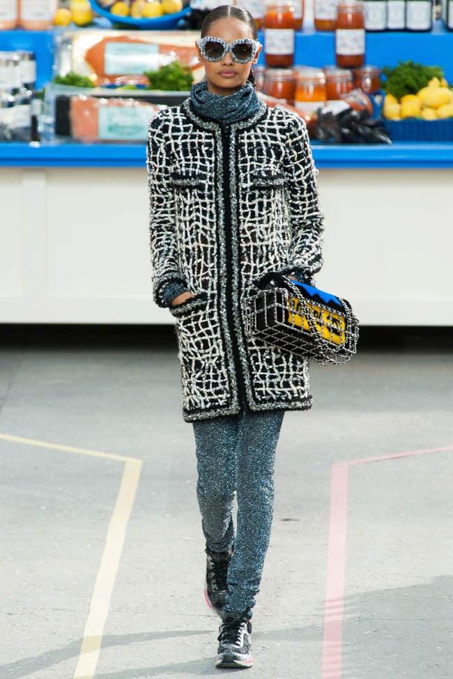 WTFSG_chanel-fall-2014-paris-fashion-week_8