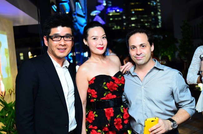 WTFSG_the-scarlet-singapore-housewarming-party_Andrea-De-Cruz