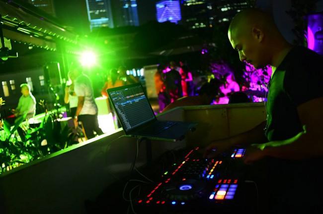 WTFSG_the-scarlet-singapore-housewarming-party_DJ