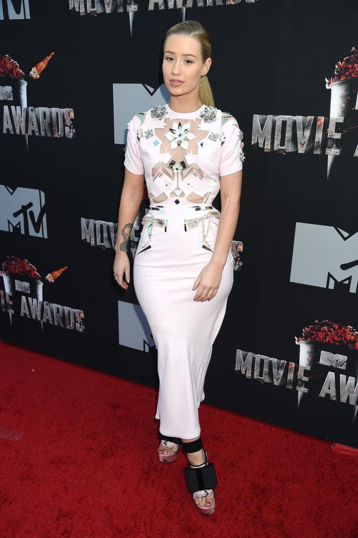 WTFSG-2014-mtv-movie-awards-red-carpet-Iggy-Azalea