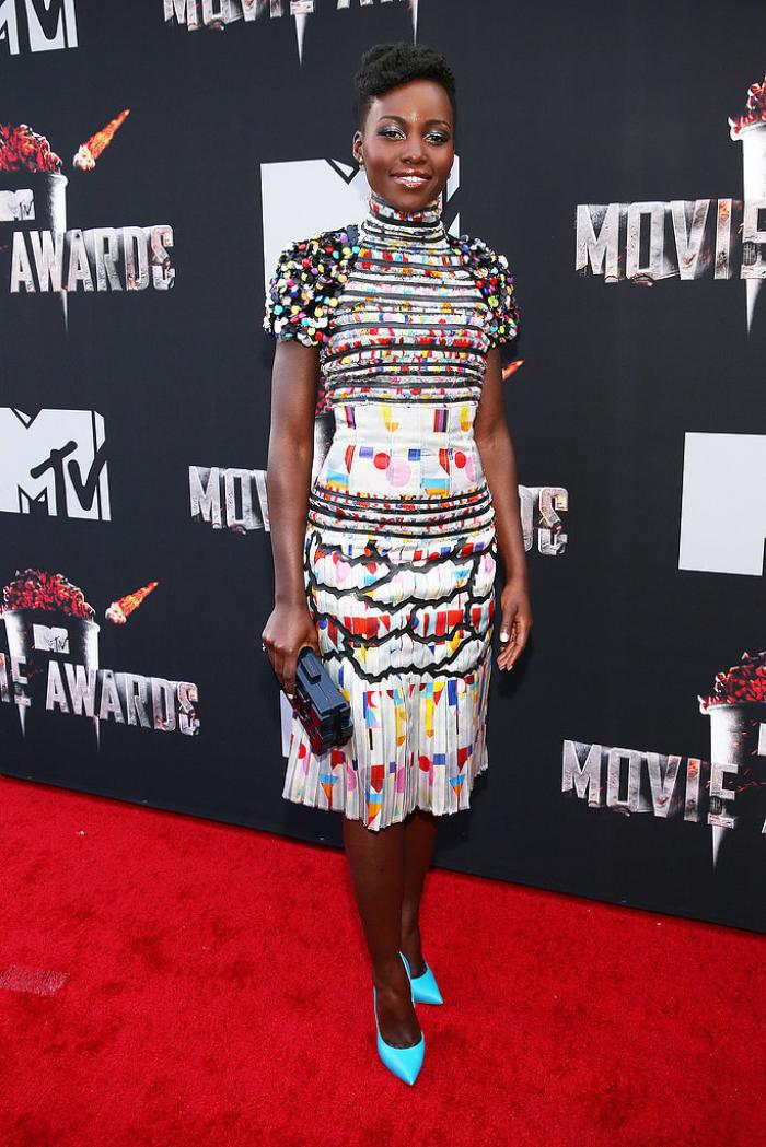 WTFSG-2014-mtv-movie-awards-red-carpet-Lupita-Nyongo