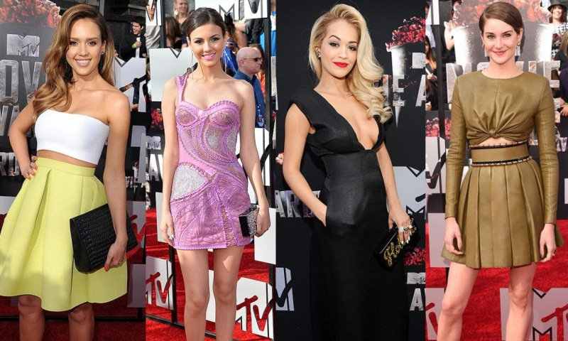 WTFSG-2014-mtv-movie-awards-red-carpet