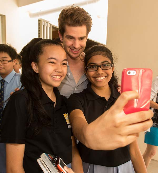 WTFSG-Andrew-Garfield-Spider-Man-Commonwealth-Secondary-School-Singapore-1