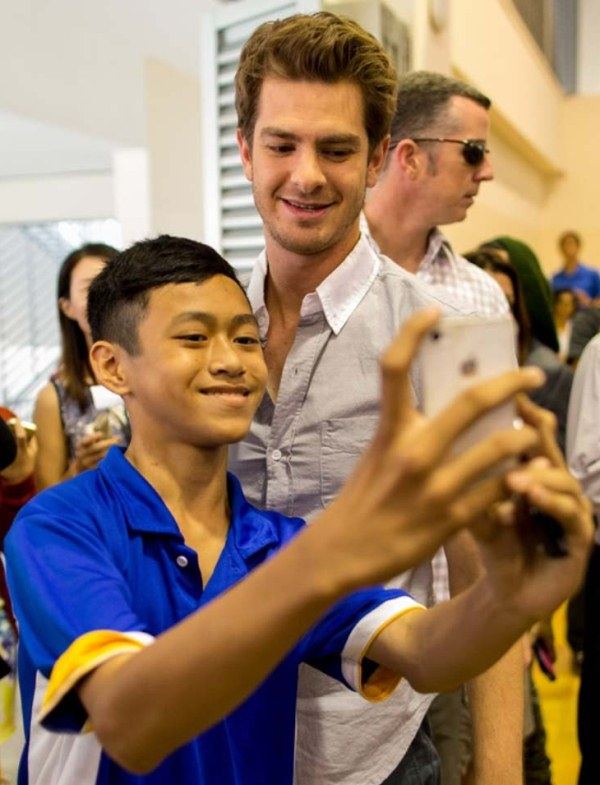 WTFSG-Andrew-Garfield-Spider-Man-Commonwealth-Secondary-School-Singapore-4