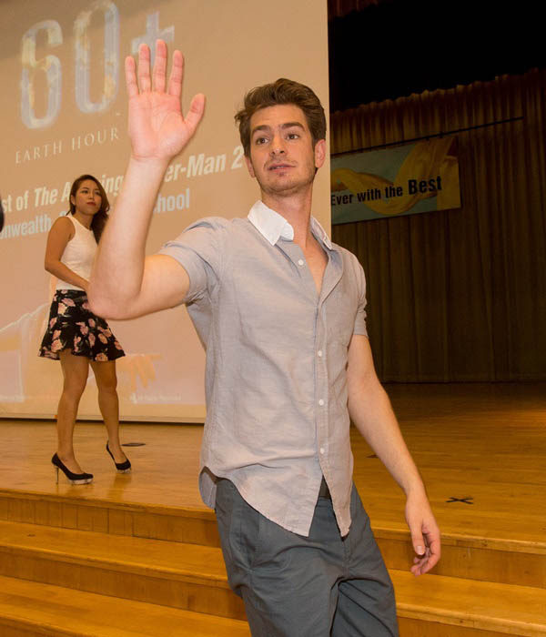 WTFSG-Andrew-Garfield-Spider-Man-Commonwealth-Secondary-School-Singapore-9