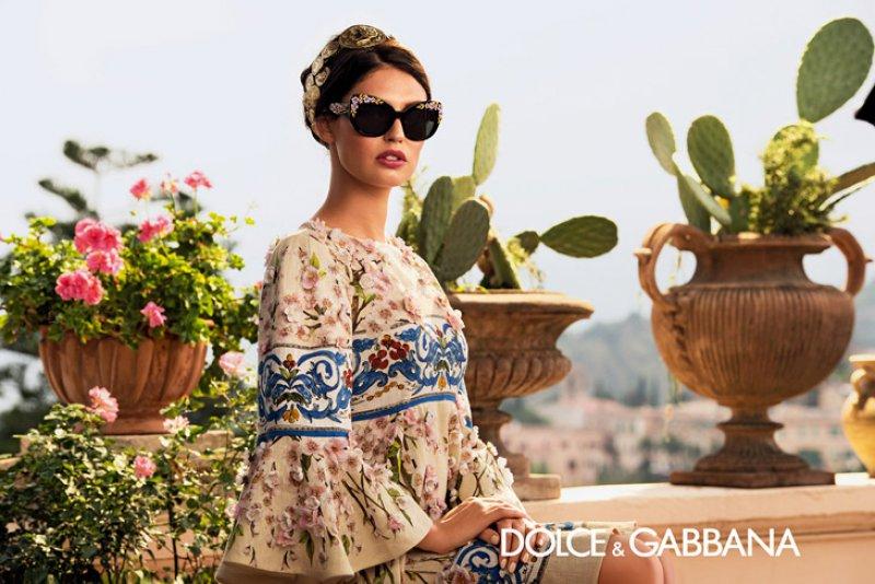 WTFSG-Bianca-Balti-Dolce-Gabbana-Eyewear-Spring-2014-3