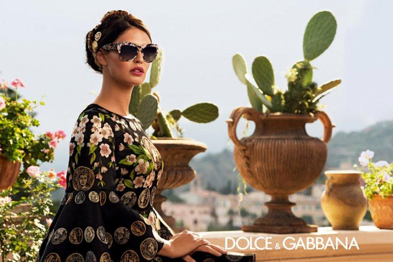 WTFSG-Bianca-Balti-Dolce-Gabbana-Eyewear-Spring-2014-4