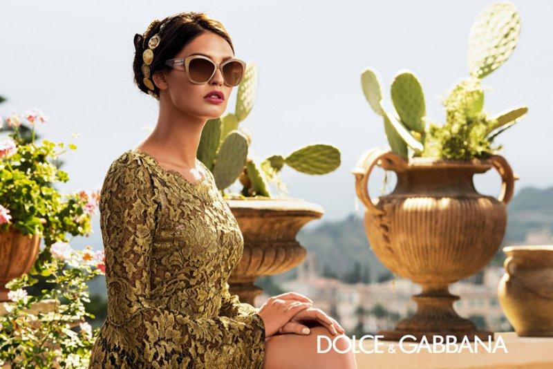 WTFSG-Bianca-Balti-Dolce-Gabbana-Eyewear-Spring-2014-5