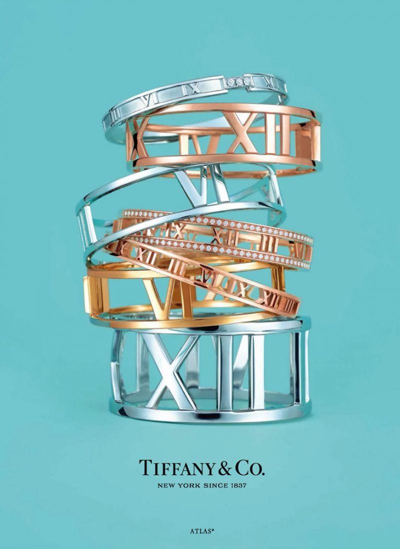 WTFSG-Daria-Werbowy-Tiffany-Spring-Summer-2014-2