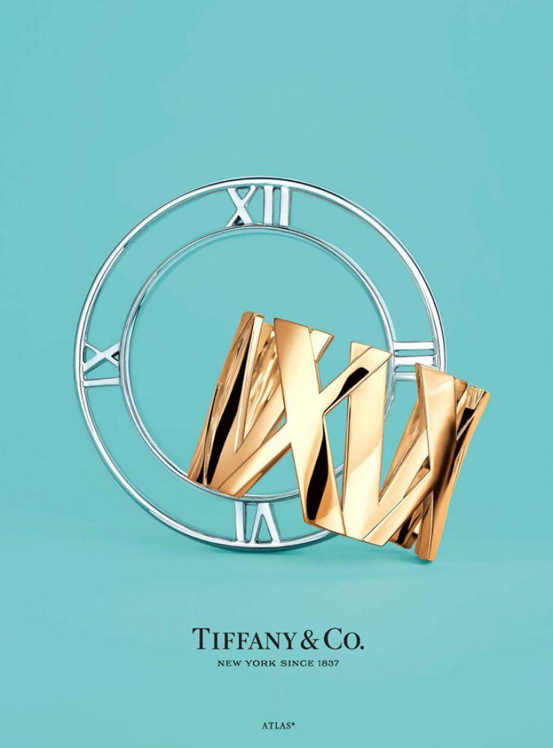 WTFSG-Daria-Werbowy-Tiffany-Spring-Summer-2014-4