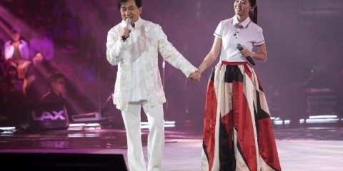 WTFSG-Jackie-Chan-60th-birthday-charity-concert-Beijing-Joi-Chua