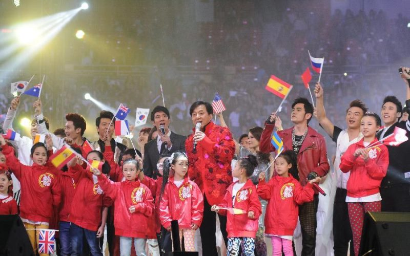 WTFSG-Jackie-Chan-60th-birthday-charity-concert-Beijing-celebrities