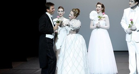WTFSG-Montblanc-Princesse-Grace-de-Monaco-Collection-global-launch-Opera-Garnier-Robert-Wilson