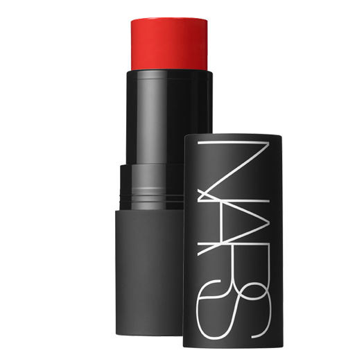 WTFSG-NARS-Matte-Multiple-Slam