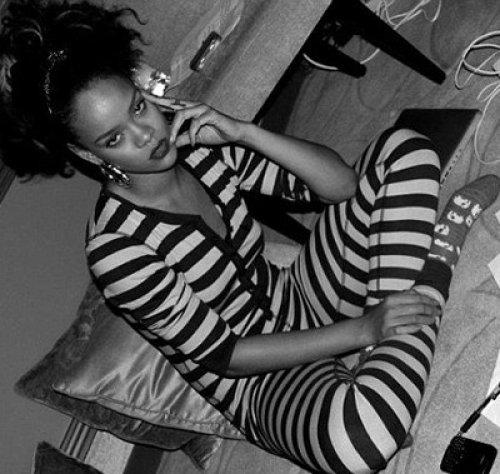WTFSG-Onesie-Rihanna