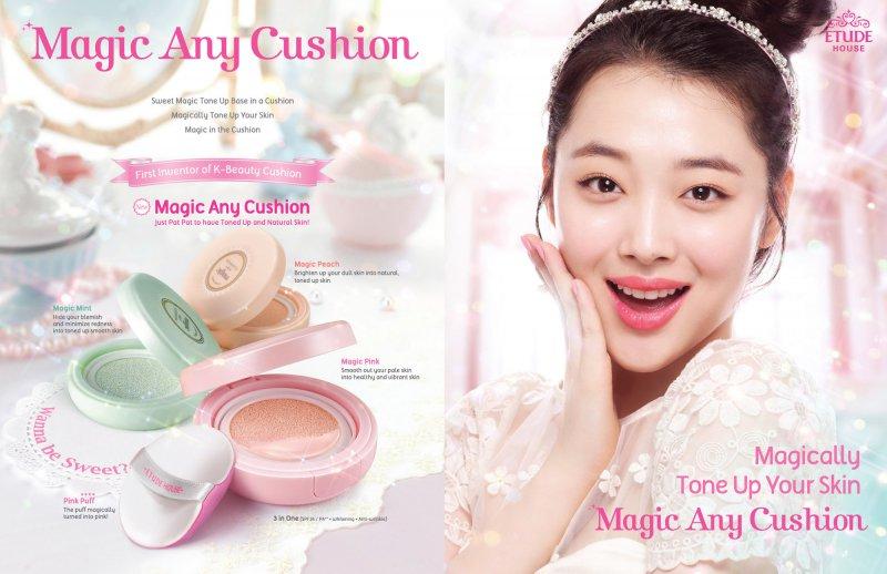 WTFSG-Precious-Mineral-Magic-Any-Cushion_Ad-Campaign-1