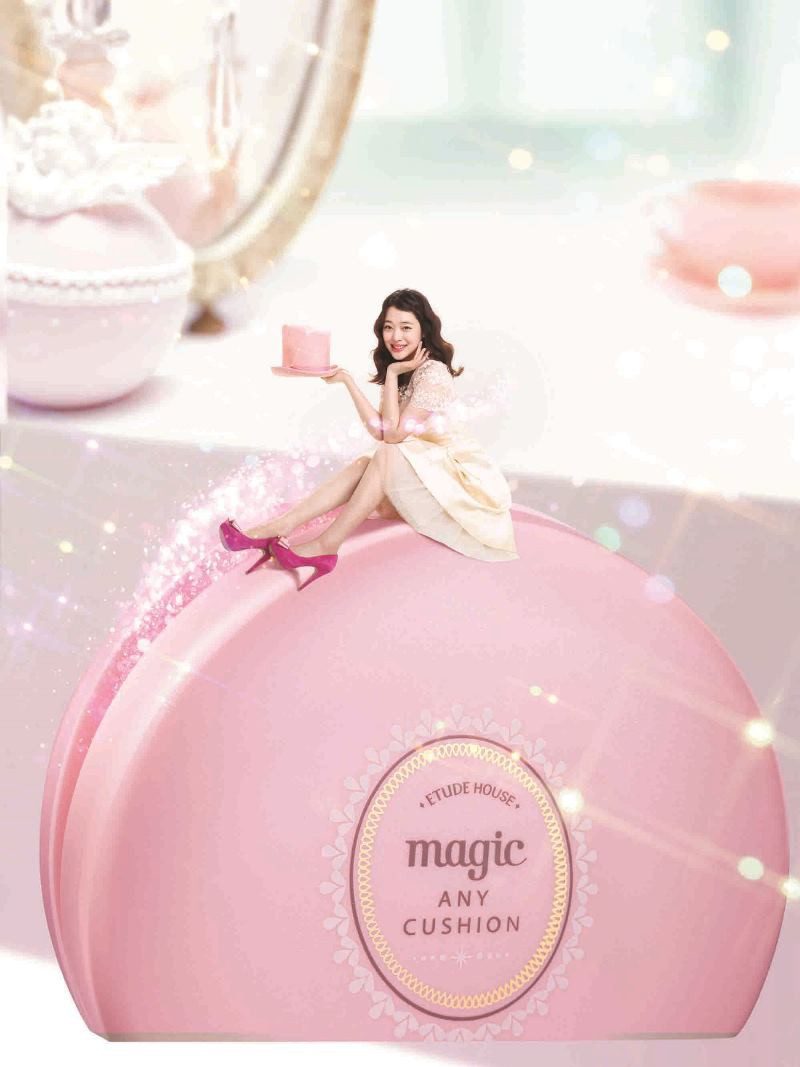 WTFSG-Precious-Mineral-Magic-Any-Cushion_Ad-Campaign-4
