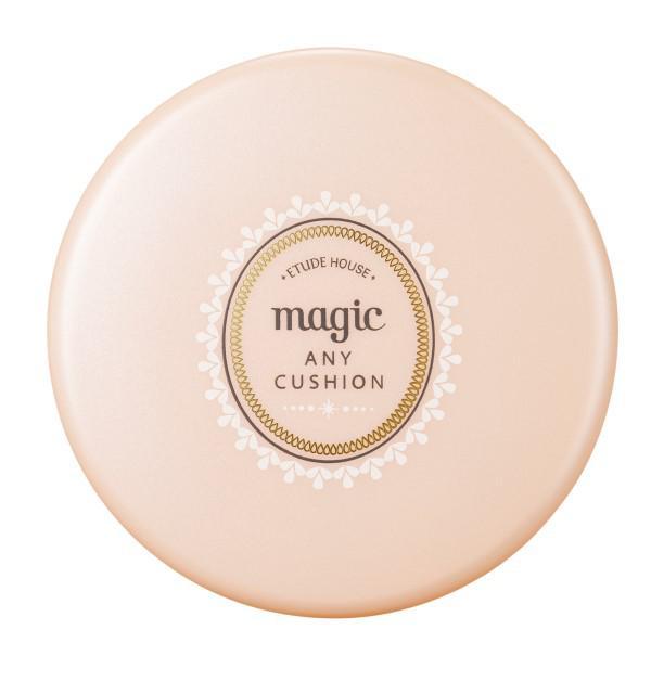 WTFSG-Precious-Mineral-Magic-Any-Cushion_Magic-Peach-2