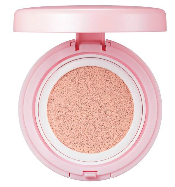 WTFSG-Precious-Mineral-Magic-Any-Cushion_Magic-Pink-1