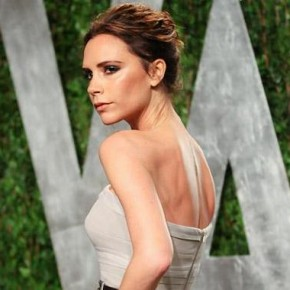 Victoria Beckham Turns 40! 10 Memorable Photos of the Designer