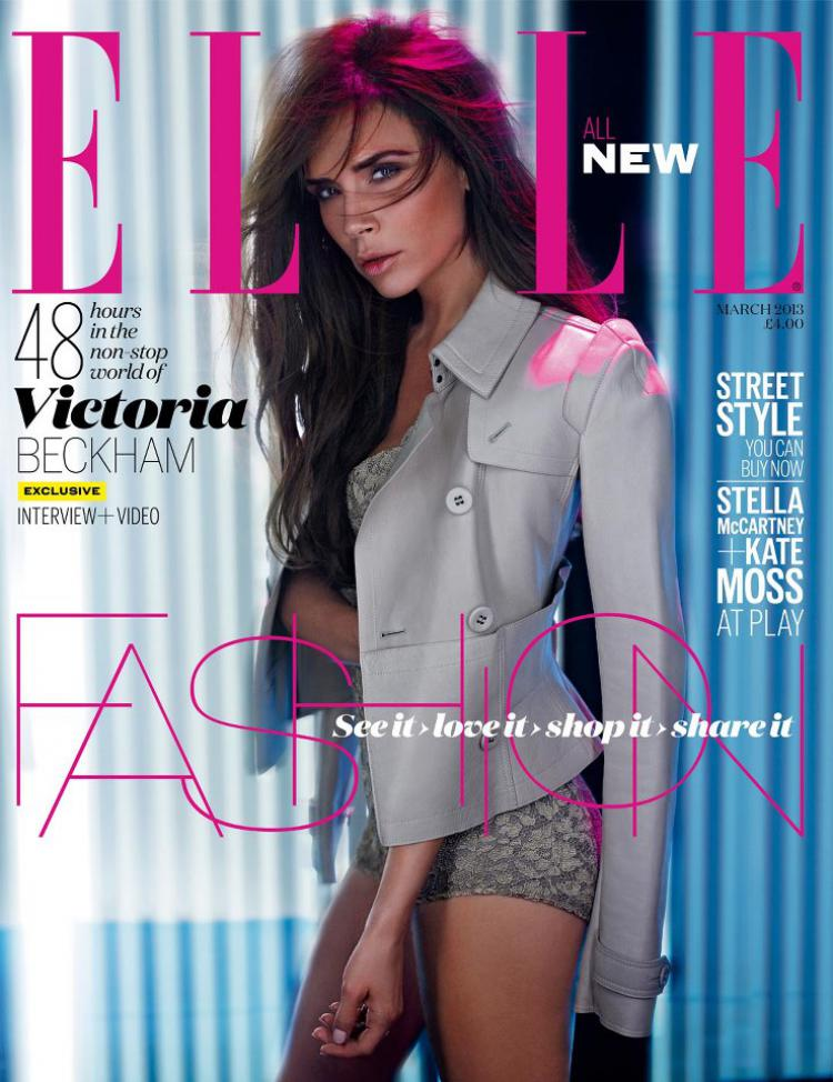WTFSG-Victoria-Beckham-Elle-UK-March-2013-Cover