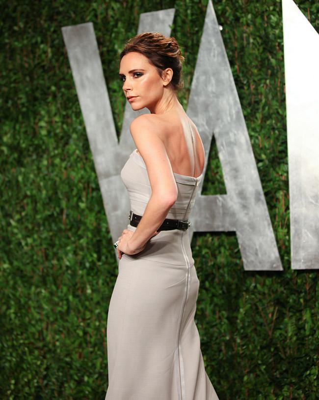 WTFSG-Victoria-Beckham-Vanity-Fair-Oscars-2012-Party