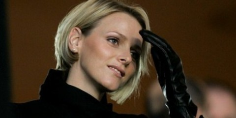 WTFSG-ateliers-demonacos-timely-tribute-to-new-princess-Charlene-Wittstock-1