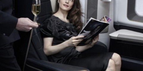 WTFSG-british-airways-new-first-class-Rachel-Weisz