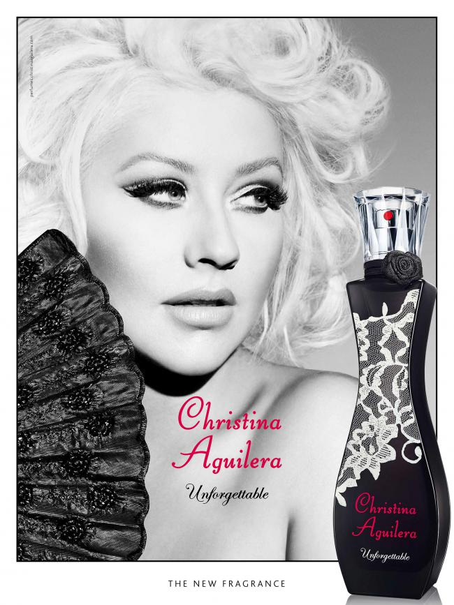 WTFSG-christina-aguilera-new-fragrance-unforgettable