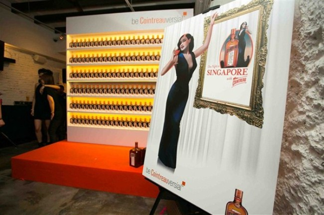 WTFSG-cointreau-be-cointreauversial-singapore-1