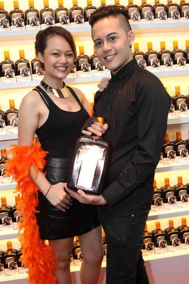 WTFSG-cointreau-be-cointreauversial-singapore-10